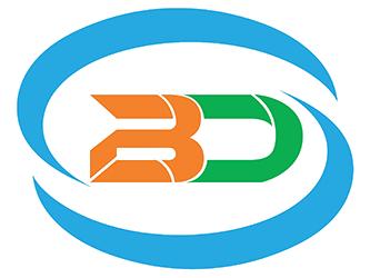 BD Supp
